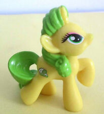 Free shipping !!! HASBRO MY LITTLE PONY FRIENDSHIP IS MAGIC figure  *245