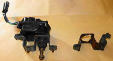 Mazda MX5 NA Leuchtweitenregulierung LWR Stellmotor rechts links