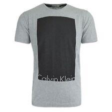 Abbigliamento da uomo bianche Calvin Klein