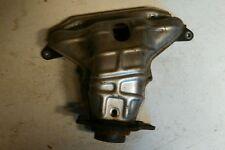 01-05 Honda Civic 1.7L Exhaust Manifold with Heat Shield
