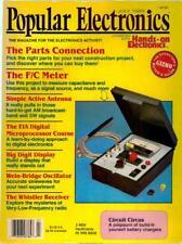 Popular Electronics Magazine Archive on DVD