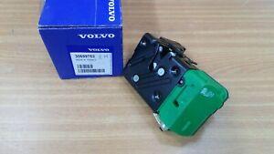 Door Lock Front Right fits Volvo S60 S80 V70 XC90 30699753 30784977 Genuine