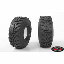 """RC4WD Interco Ground Hawg II 1.55"""" Scale Tires  Z-T0155"""