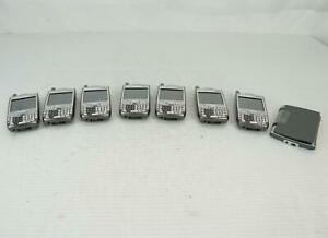 Verizon Palm Mobiles Cell phone Lot of 7