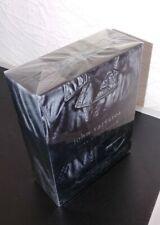John Varvatos Dark Rebel Rider Eau de Toilette 75ml Originalverpackt In Folie