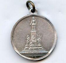 Russia Finland Jeton Monument to Alexander II 1984 Nice Grade !!!