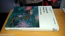 LEIGH BRACKETT-LA CITTà PROIBITA-CLASSICI FANTASCIENZA LIBRA EDITRICE # 23-SR66
