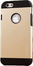 Spigen Metallic Cases, Covers and Skins for Mobile Phone
