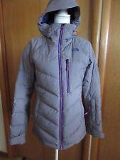 Women's North Face coat size S in Lavender/Purple?