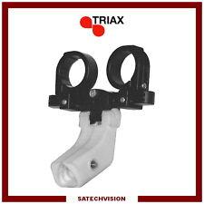 Support Multifeed 6° Triax MFD 850 pour Paraboles Fibres DAP 910 et 911