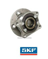 For Volvo XC90 Rear Driver Left Wheel Hub w/ Bearing OEM SKF 31340099