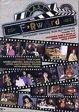 Fast Forward In Rewind - Funniest Moments From Fast Forward : Vol 1 (DVD, 2004)