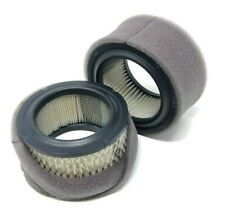 INGERSOLL RAND #32170979 POLYESTER REPLACEMENT AIR FILTER ELEMENT FOAM PRE WRAP