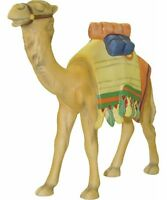 Goebel Camel Standing for Large M I Hummel Nativity NIB #CS NEW IN BOX
