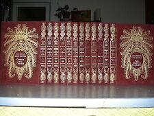 ESOTERISME PAUWELS & BRETON HISTOIRES MAGIQUES DE L'HISTOIRE DE FRANCE 14 VOL.