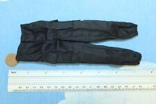 21ST siècle 1/6 TH SCALE Moderne Pantalon Cargo CB303413