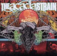 Acacia Strain - The Most Known Unknown (NEW 2CD)