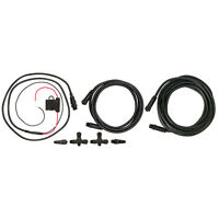MotorGuide NMEA2000® Starter Kit