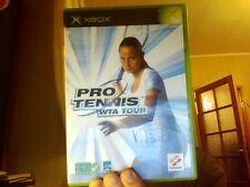 Pro Tennis WTA Tour pour Xbox