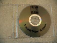 Ensoniq Kt-76 Video Tutorial