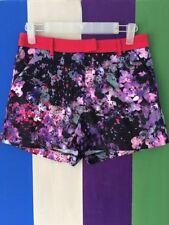 Dotti Regular Classic Shorts for Women
