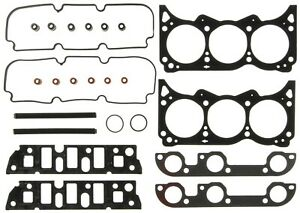 Victor HS5768W Head Gasket Set