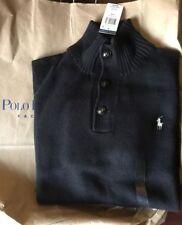Vêtements pulls Ralph Lauren taille L pour homme