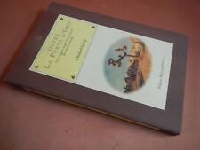 J. Rudyard Kipling = OLTRE LA PORTA D' ORO