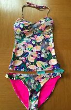 TU Halterneck Swimwear for Women