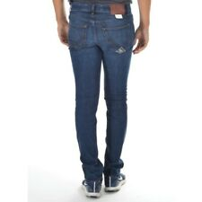 Roy Roger's - Jeans Uomo 529 Pater Special A-I 20