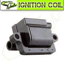 New Ignition Coil C1208 D581 for CHEVY GMC CADILLAC 5.3L 6.0L 8.1L 4.8L