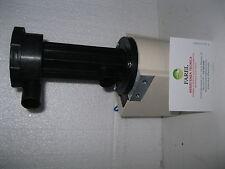 12 Unità Filtro acqua carbone attivo compatibile Oxx coffeeboxx CAFFETTIERA