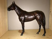 Breyer Horse Traditional 2020 Winx