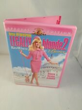 Legally Blonde 2 Special Edition DVD