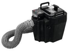 EUROLITE Mini Dry Ice 1 Bodennebelmaschine Trockeneis Low Fog Machine Bodennebel