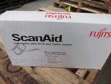CG01000-476601 Genuine ScanAid SP93GX M3093EX/G/DE/DG Cleaning Kit 097564302985