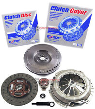 EXEDY CLUTCH KIT & FX HD FLYWHEEL 2003-2008 TOYOTA MATRIX BASE XR 1.8L 5-SPEED