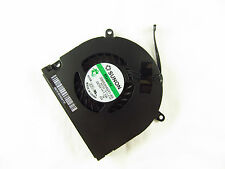 """Apple Macbook Unibody Pro / Non Pro 13"""" A1278 CPU Cooling Fan Assembly GLP"""