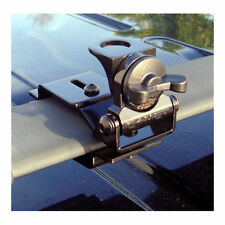 Comet RS-660U 'No Holes' Antenna Mount Heavy Duty Roof Rack Mount Ham Radio