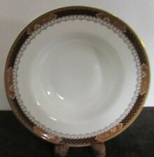 White & Royal Doulton China u0026 Dinnerware | eBay