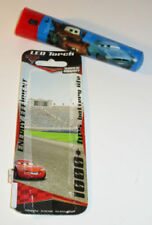 Markenlose Spielzeug- & - Cars