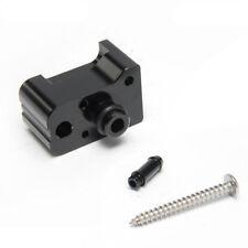 Turbo Boost Tap Vacuum Sensor Adapter For VW Golf MK7 2.0 TSI For Audi TSI Gen 3