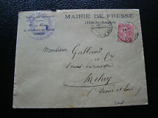 FRANCE - enveloppe 1928 (cy57) french