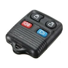 Replace Key Shell Uncut fit for FORD Remote Key Fob 4 key remote control shell