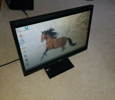Acer PC-Monitor 22