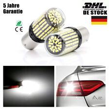 Neu Original BMW 7/'E65 E66 E67//X3 E83//X5 E53 E70 Lampenfassung 21w 6943036