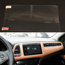 Fit für Honda HRV HR-V Vezel 2015 2016 Auto GPS Navigation  Displayschutzfolie