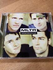 Michael Learns To Rock ?? MLTR CD 1999 Compilation Neuwertig