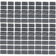 "promotion 100pcs/set Stand Base Accessory For Gi Joe Cobra 3.75"" G.i.joe Figure"