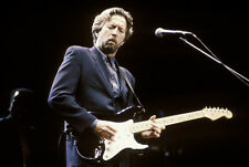 Eric Clapton - Live Concert Recordings LIST - Cream - Blind Faith - I Still Do